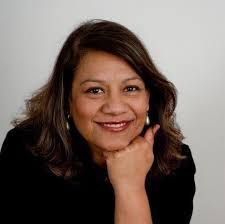 Valerie Vaz - The Labour Party - Walsall South