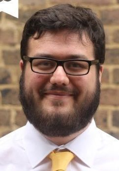 Will Dyer - Liberal Democrats - Bethnal Green & Bow