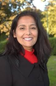 Yasmin Qureshi - The Labour Party - Bolton South East