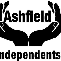 Ashfied Independents - Ashfield