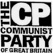 Communist League - Islington North