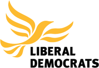 Liberal Democrats - Harborough