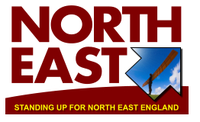 North East Party - Easington