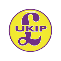 UKIP - South Holland & The Deepings